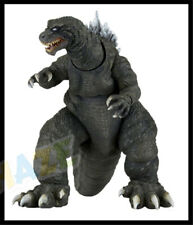 """Godzilla 2001 Classic 6"""" Film Action Figure Head-Tail 12"""" Collection Toy"""