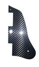 CARBON FIBER Pickguard For Gibson ES-335 SHORT ***MADE IN THE USA***
