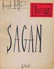 Livres anciens et de collection édition originale avec couverture souple, sur biographies, mémoires