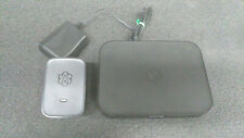 Ooma Office Base Station with Lynx (Used)
