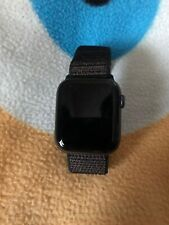 Apple Watch Series 4 - 44m - Great condition - Fast Dispatch!