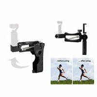 4th Axis Stabilizer for DJI Pocket Smartphone Gimbal Stabilizer For Osmo Pocket