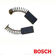 charbons 2604321909 pour taille haie Bosch PHS35/36G/46G/66G