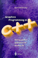 Graphics Programming in C++: Writing Graphics Applications for Windows-ExLibrary