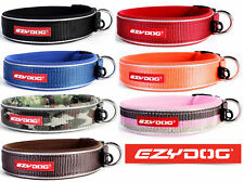 EzyDog Classic Neo Collar Neoprene Dog Collar