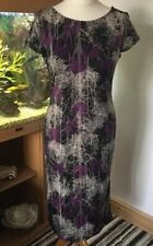 New With Tags - EVITA DRESS SIZE 10