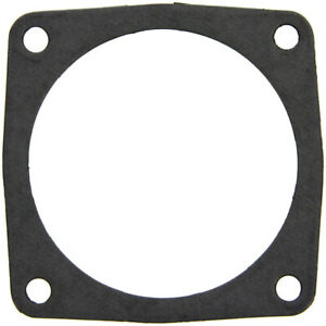 Throttle Body Base Gasket   Fel-Pro   61592