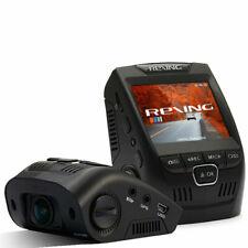 Rexing V1 FHD 1080p Wi-Fi Wide Angle Car Dash Camera