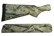 Remington 1100, 11-87 12 Gauge Realtree Hardwood Stock and Forend - 18608