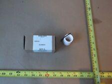 AIR SYSTEMS INTERNATIONAL BB30-A Particulate A-Filter Element