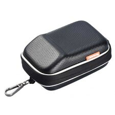 Universal Hard Compact Camera Case Bag Pouch For Small-sized Digital Camera Sony
