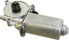 Ah143903 Fan Speed Actuator For John Deere 9400 9410 9501 9510 Combines