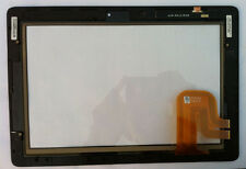 Touch Screen Digitizer for Asus Eee Pad Transformer TF201 VERS. AS-OR1T V1.0