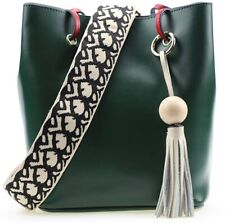 MMstyle Sunflower/&Black Leaves Leather Large Capacity Zipper Wallet for Women Girls
