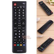 Replacement Remote Control fr LG AKB73715603 42PN450B 47lN5400 50lN5400 50PN450B