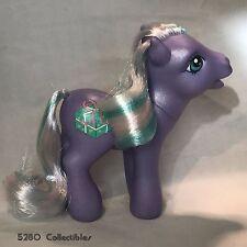 My Little Pony G3 - Razzaroo - 2003 Birthday Celebration