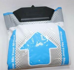 Dance Dance Revolution Hottest Party Nintendo Wii Dance Pad Mat Controller
