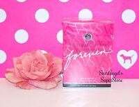 Victoria's Secret Bombshell Forever Perfume EDP 3.4 FL OZ NEW
