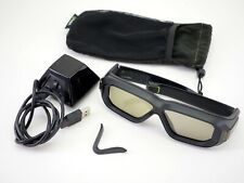 Nvidia 3D Vision 2 Glasses & emitter - Active stereo N11071