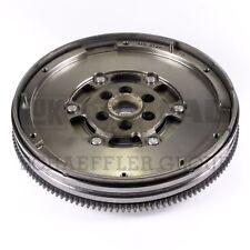 Clutch Flywheel LUK DMF039