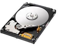Hard disk interni con SATA II per 1TB