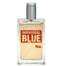 Avon Blue Fragrances Ebay