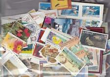 More details for australia $356.00 face value of modern mnh sets & m/s for postage or collection