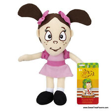 Chavo del 8 Gift Figure Toy Birthday POPIS Party Plush Girl Fiesta Regalo Favor