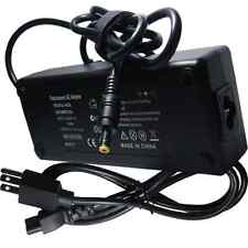 AC ADAPTER Charger Power Supply for HP PAVILION ZD7000 ZD7020US ZX5000 ZV5000