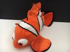 Official Disney Nemo soft toy, great condition