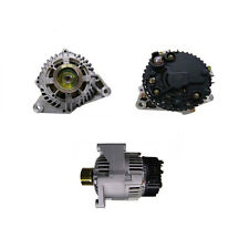CITROEN Berlingo 1.4i AC PS Alternator 1996-2002_781AU