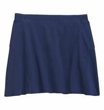 Activewear Skirts & Skorts