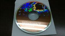 Windows XP Professional no cd key