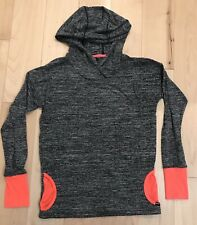 RBX Sweatshirt Hoodie Size Small S