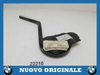Hinge Bonnet Engine Front Right Front Engine Hood Hinge Mini R50
