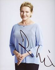 "~~ DIANNE WIEST Authentic Hand-Signed ""Edward Scissorhands"" 8x10 Photo ~~"