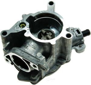 Power Brake Booster Vacuum Pump-Pierburg WD Express 541 54024 069