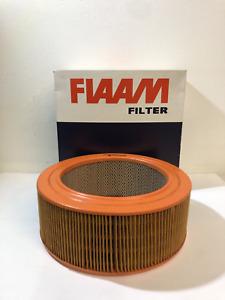 FIAAM FILTER FL 6124 FILTRO ARIA RENAULT