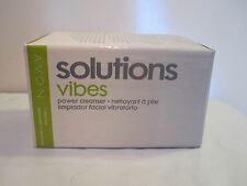 Avon Solutions Vibes Power Cleanser  cleansing  Power Kit