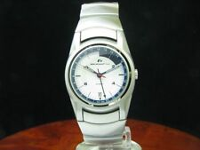 BMW Williams F1 Team Pole Position Limited Edition Steel Automatic Men's Watch