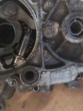 1970 ish HONDA CT70 TRAIL ENGINE MOTOR CRANKCASES CRANK CASES