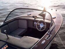 Premium Boat Steering Wheel Triplex For Maxum With Teleflex Ultraflex Steeromg