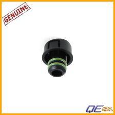 Audi Beetle Volkswagen EuroVan Golf Genuine Vw/Audi Transmission Filler Cap Plug