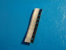 BC856A  SMD  PNP ALL PURPOSE TRANSISTOR    QTY = 10  PK
