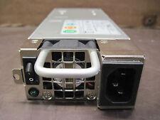Gigamon MIN-6250P GigaVUE-420 Power Supply B010410021