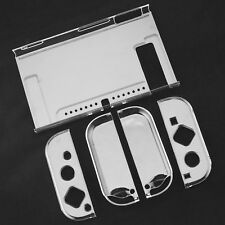 Joy-Con Case Protective Full Body Cover For Nintendo Switch Controller OP