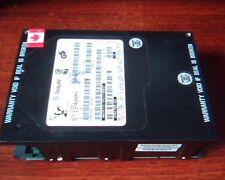 Hard Drive Disk SCSI Seagate Hawk ST12400N 949001-040 S-01-9501-7 3701709-03