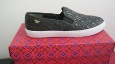 BRAND NEW TORY BURCH JESSE QUILTED SNEAKER BNIB SIZE 8