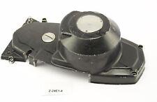Benelli Tornado 650 S - Lichtmaschinendeckel Motordeckel
