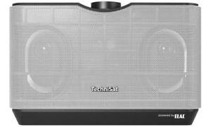 TechniSat Audiomaster MR2, NEU!